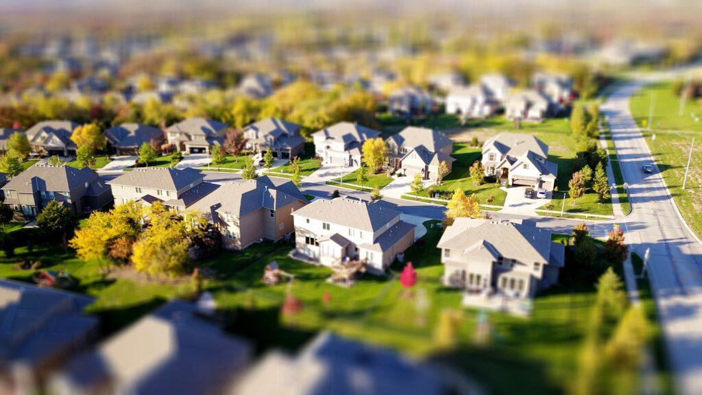 homes-great-neighborhoods-love
